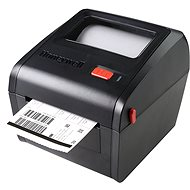 Honeywell PC42d DT - Labeldrucker