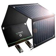 Ravpower Solar Charger - Solarladegerät