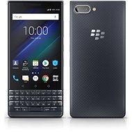 BlackBerry Key 2 LE blau - Handy