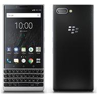 BlackBerry Key2 Silber - Handy