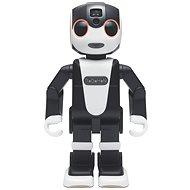 Sharp RoBoHon - Roboter
