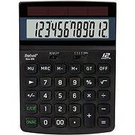 REBELL ECO 450 - Taschenrechner