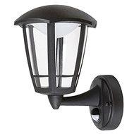 Rabalux Sorrento 7849 - Lampe