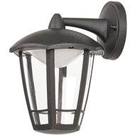 Rabalux Sorrento 8125 - Lampe
