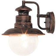 Rabalux Odessa 8163 - Lampe