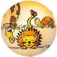 RABALUX Leon 4559 - Lampe