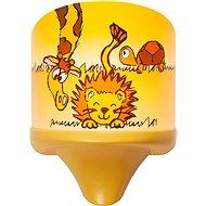 RABALUX Leon 4571 - Lampe