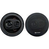 Roadstar PS-1635 - Lautsprechersets fürs Auto