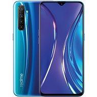 Realme X2 DualSIM 128GB blau - Handy