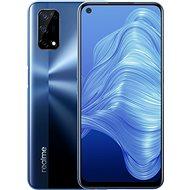 Realme 7 5G DualSIM - blau - Handy