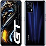 Realme GT DualSIM 128GB blau - Handy