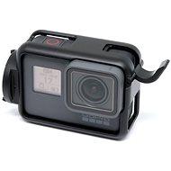 Kameragehäuse REMOVU S1 für GoPro HERO5 - Hülle
