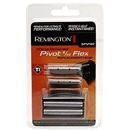 Remington Rasiererersatzköpfe SP290 - Herren Rasierersatzköpfe