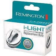 Remington Ersatzlampe SP-IPL i-Light Essential - Glühbrine