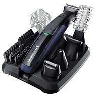 Remington PG6150 E51 Bräutigam Kit Plus - Haartrimmer