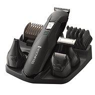 Remington PG6030 - Haartrimmer