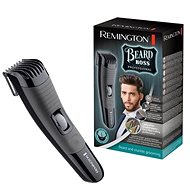 Remington MB4130 E51 Beard Boss Pro - Haartrimmer