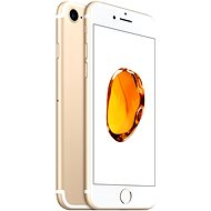 Handy iPhone 7 128GB Gold - Handy