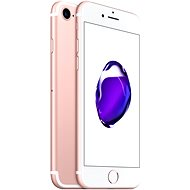 Handy iPhone 7 128GB Rose Gold - Handy