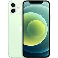 iPhone 12 Mini 128GB grün - Handy