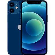 iPhone 12 Mini 256GB blau - Handy