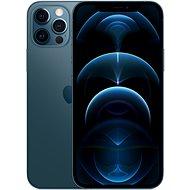 iPhone 12 Pro 256GB blau - Handy