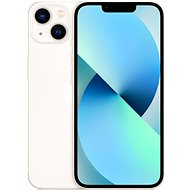 iPhone 13 128GB Polarstern - Handy