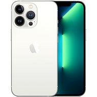 iPhone 13 Pro 128GB Silber - Handy