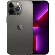 iPhone 13 Pro 128GB Graphit - Handy