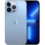 iPhone 13 Pro 256GB Sierrablau - Handy