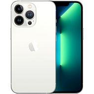iPhone 13 Pro Max 256GB Silber - Handy
