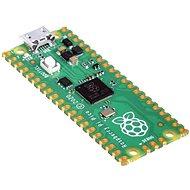 RASPBERRY Pi Pico - Mini-PC
