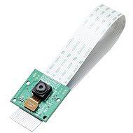 RASPBERRY Pi Kamera Board Kamera Modul - Modul