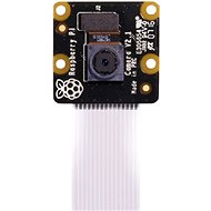 RASPBERRY Pi NoIR Camera Module V2 - Modul