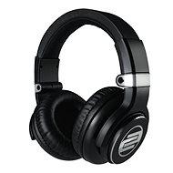 RELOOP RHP-15 - Kopfhörer