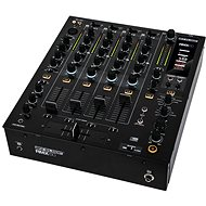 RELOOP RMX-60 Digital Mischpult - Mix-Pult