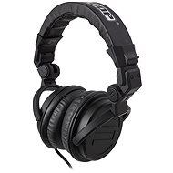 RELOOP RH-2500 - Kopfhörer