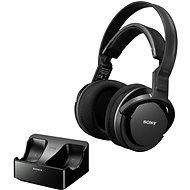 Sony MDR-RF855RK schwarz - Kopfhörer