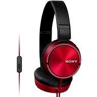 Sony MDR-ZX310APR - Kopfhörer