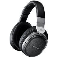 Sony MDR-HW700DS - Kopfhörer