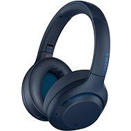 Sony WH-XB900N blau - Kabellose Kopfhörer