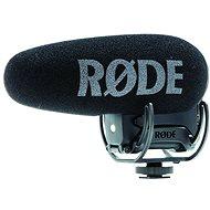 RODE VideoMic Pro+ - Mikrofon
