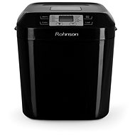 Rohnson R-2094 - Brotbackautomat