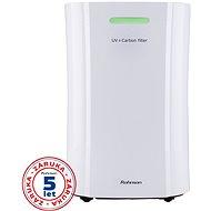 Rohnson R-9290 UV - Luft-Entfeuchter