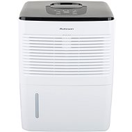 Rohnson R-9810 - Luftentfeuchter