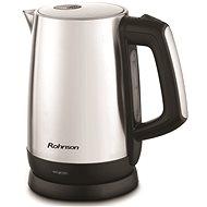 ROHNSON R-789 - Wasserkocher