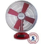 ROHNSON R-866 - Ventilator