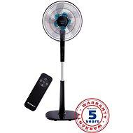 Rohnson R-860 Silent Breezer - Ventilator
