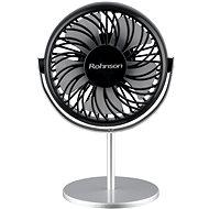 Rohnson R-809 - USB-Ventilator