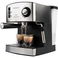 ROHNSON R-972 - Hebel-Kaffeemaschine